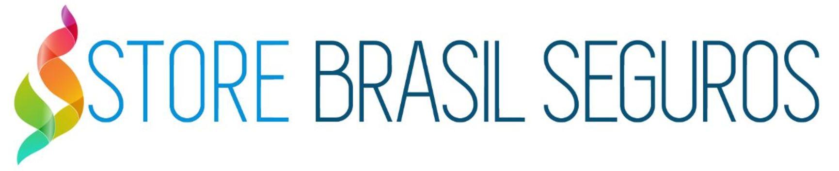 1d66a7b10 Logo do site